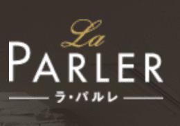 La PARLER